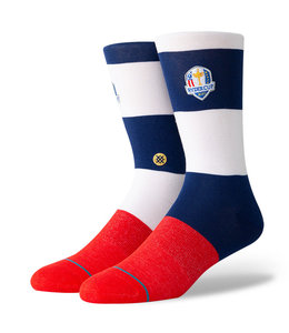 STANCE RYDER CUP 2020