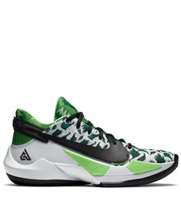 NIKE ZOOM FREAK 2 'NAIJA'