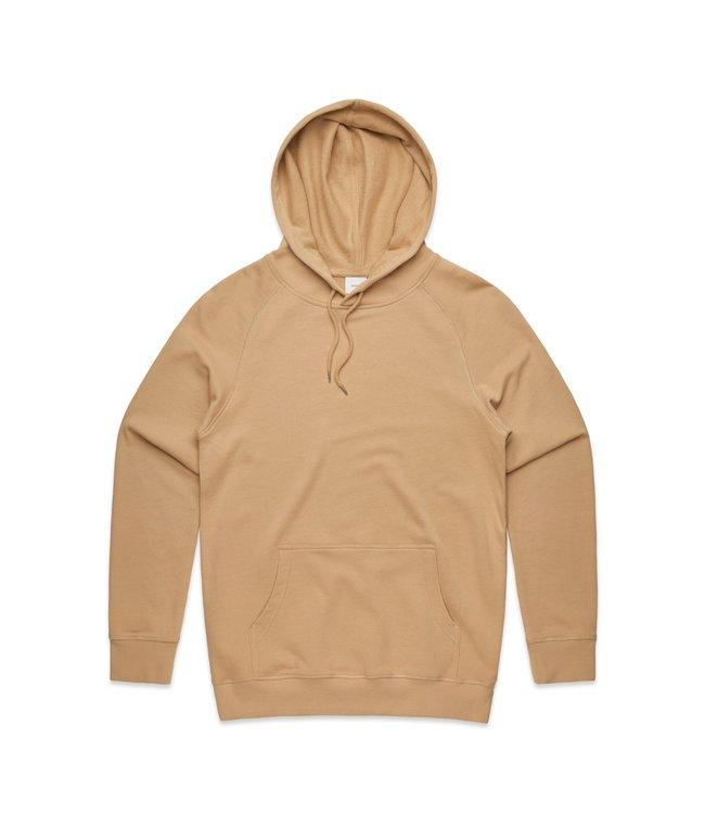 ASCOLOUR Premium Hood