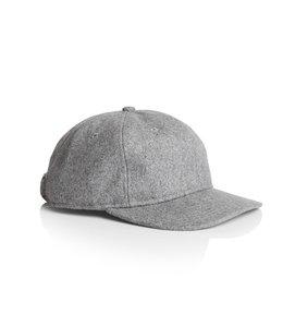 ASCOLOUR BATES CAP