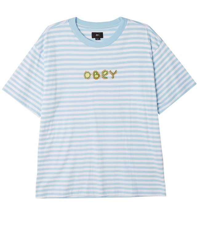 OBEY Buggs Tee