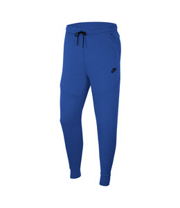 NIKE TECH FLEECE JOGGER PANT