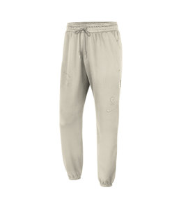 NIKE BUCKS MEN'S STANDARD ISSUE PANT