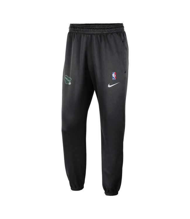 NIKE Bucks Men's Spotlight Pant