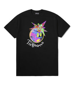 THE HUNDREDS PERSONALITY TEE