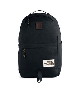 THE NORTH FACE DAYPACK BACKPACK