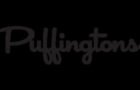 PUFFINGTON GOLF