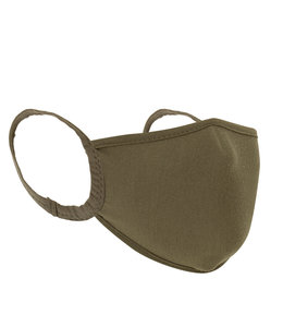 ROTHCO 3-LAYER POLYESTER FACE MASK