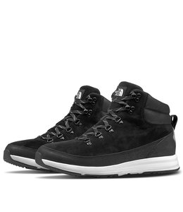 THE NORTH FACE MEN'S BACK-TO-BERKELEY REDUX LUX BOOT