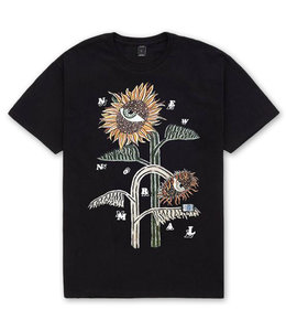 10.DEEP BEAUTIFUL DAZE TEE
