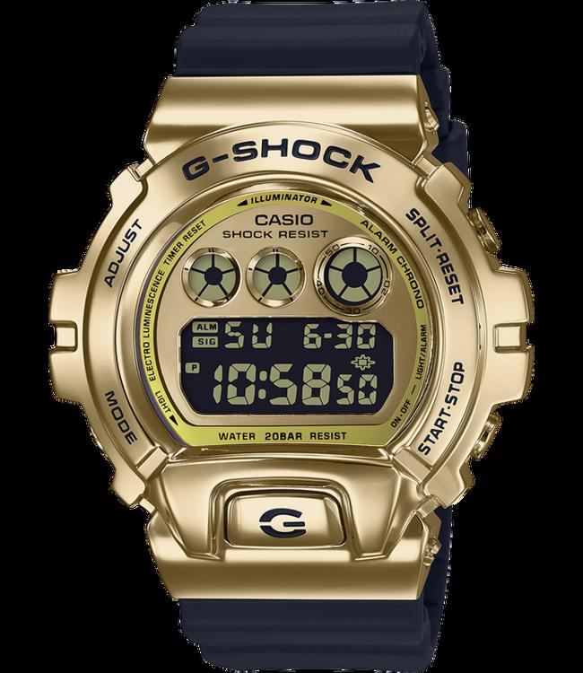 G-SHOCK GM6900G-9