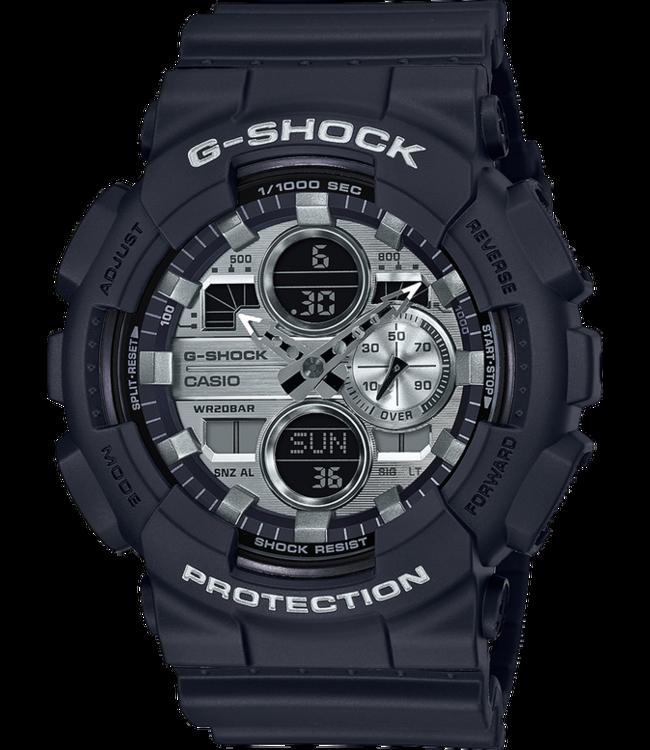 G-SHOCK GA140GM-1A1