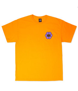 OBEY DAISY AVE. TEE