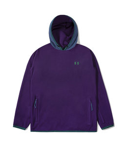 THE HUNDREDS ARROYO PULLOVER HOODIE