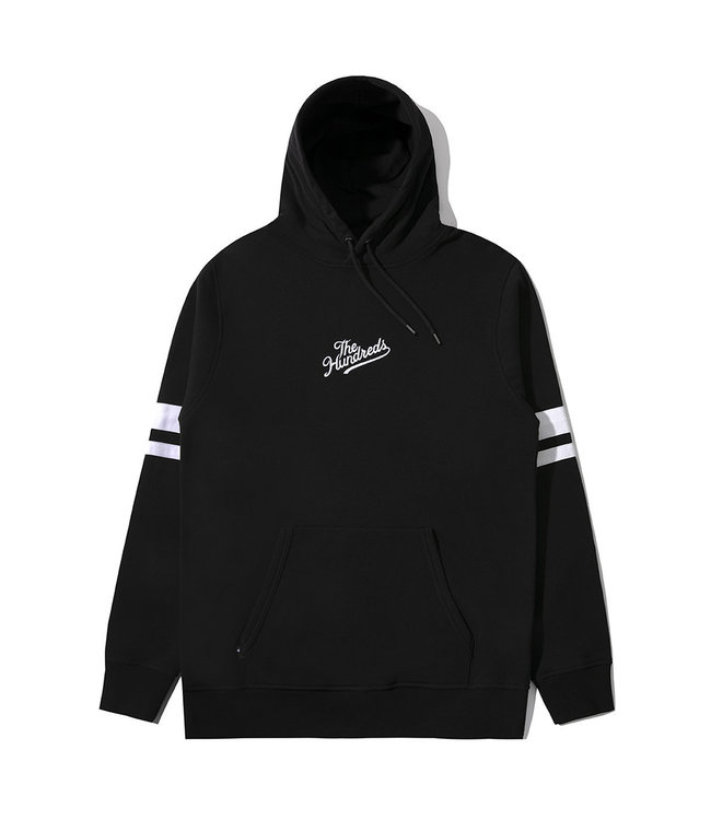 THE HUNDREDS Ivy Pullover Hoodie