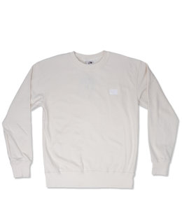 THE NORTH FACE BERKELEY CREW SWEATSHIRT