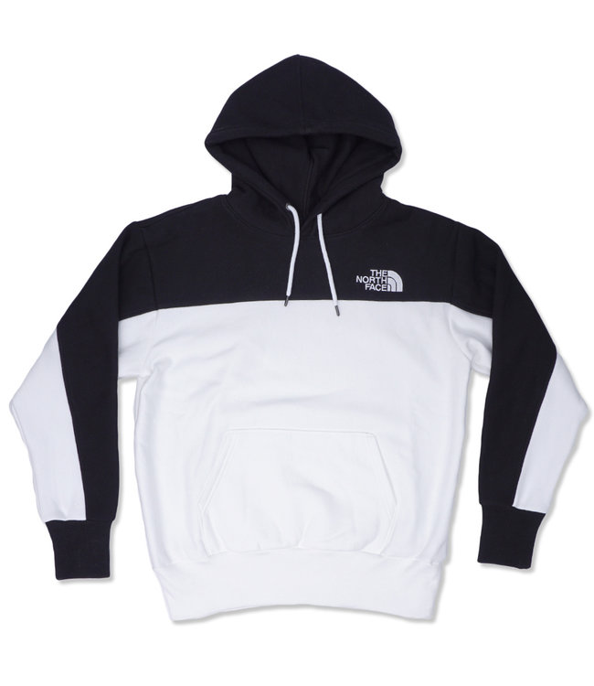 THE NORTH FACE Heavyweight Reverse Weave Hoodie