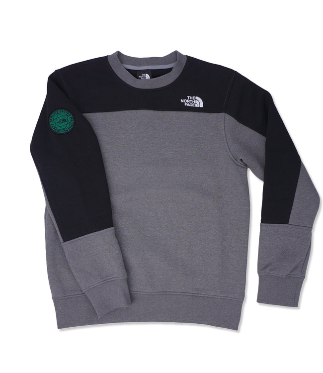 THE NORTH FACE Graphic Collection Pullover