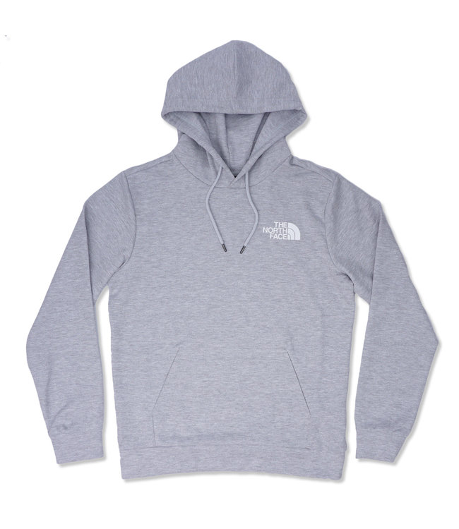 THE NORTH FACE Explorer Pullover Hoodie