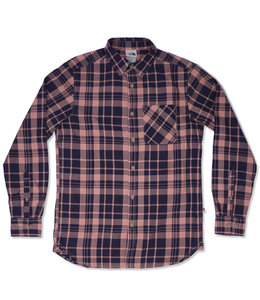 THE NORTH FACE HAYDEN PASS 2.0 SHIRT