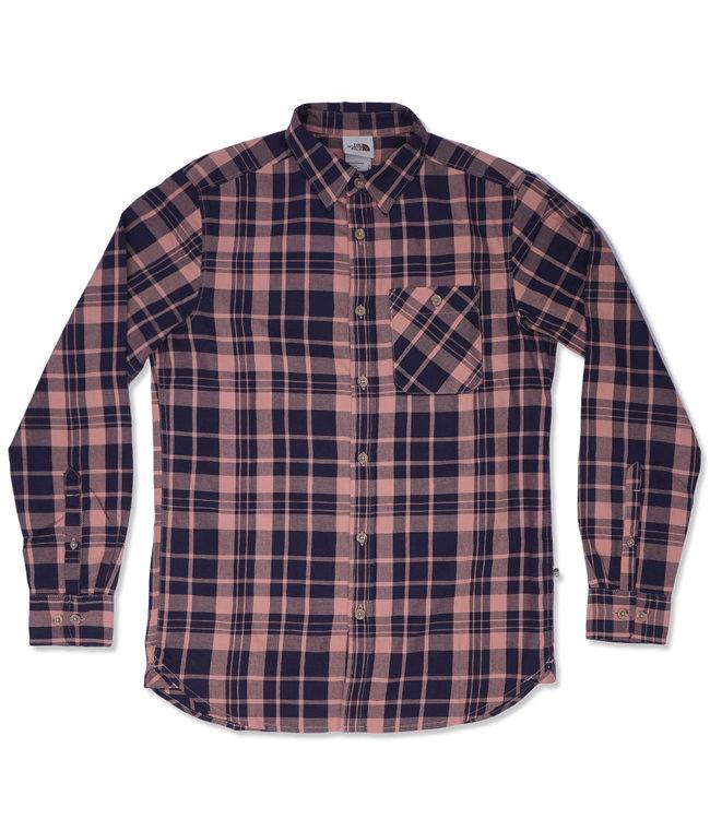 THE NORTH FACE Hayden Pass 2.0 Shirt