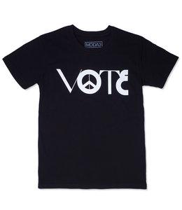 MODA3 VOTE TEE