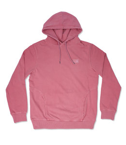 THE NORTH FACE BERKELEY PULLOVER HOODIE