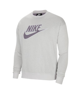 NIKE NSW RECYCLED CREWNECK SWEATSHIRT
