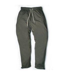 KENNEDY DENIM CO. WEEKEND III PANT