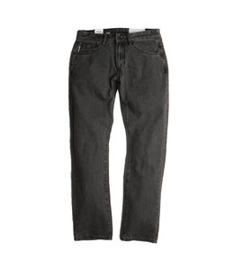 KENNEDY DENIM CO. 1903 CLASSIC WASHED DENIM