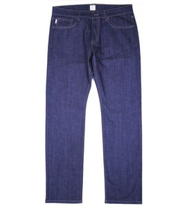 KENNEDY DENIM CO. NEW STANDARD DENIM