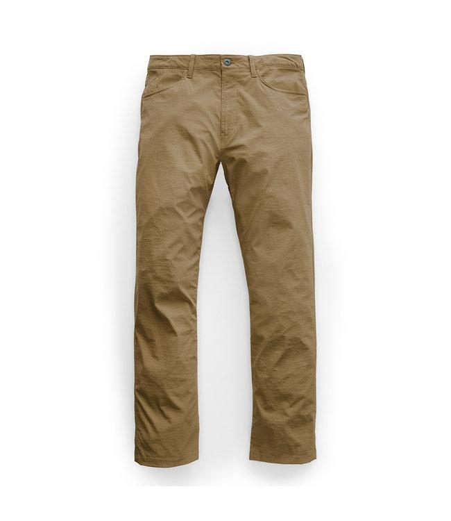 THE NORTH FACE Sprag 5-Pocket Pant
