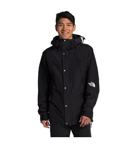 THE NORTH FACE 1994 RETRO MOUNTAIN FUTURELIGHT™ JACKET