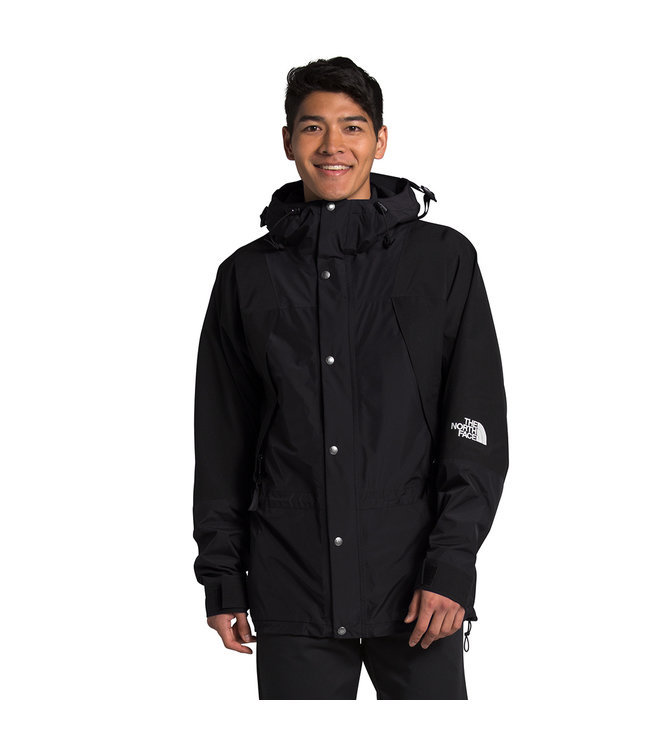 THE NORTH FACE 1994 Retro Mountain Futurelight Jacket