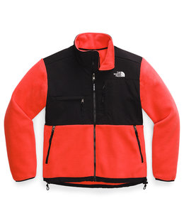 THE NORTH FACE '95 RETRO DENALI JACKET