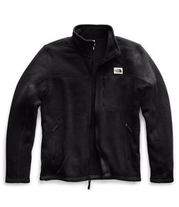 THE NORTH FACE MEN'S GORDON LYONS FULL-ZIP JACKET