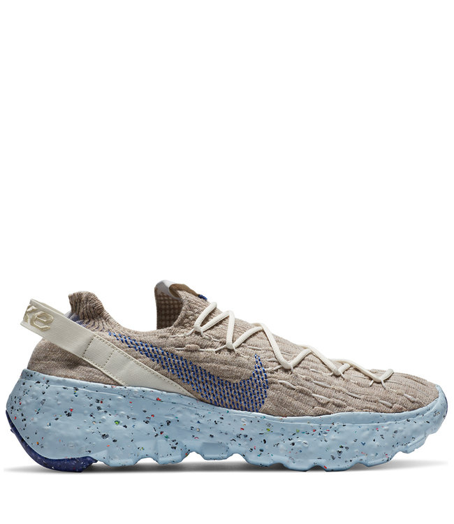 NIKE Men's Space Hippie 04
