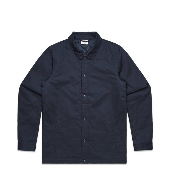 ASCOLOUR Work Jacket