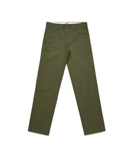 ASCOLOUR REGULAR PANT