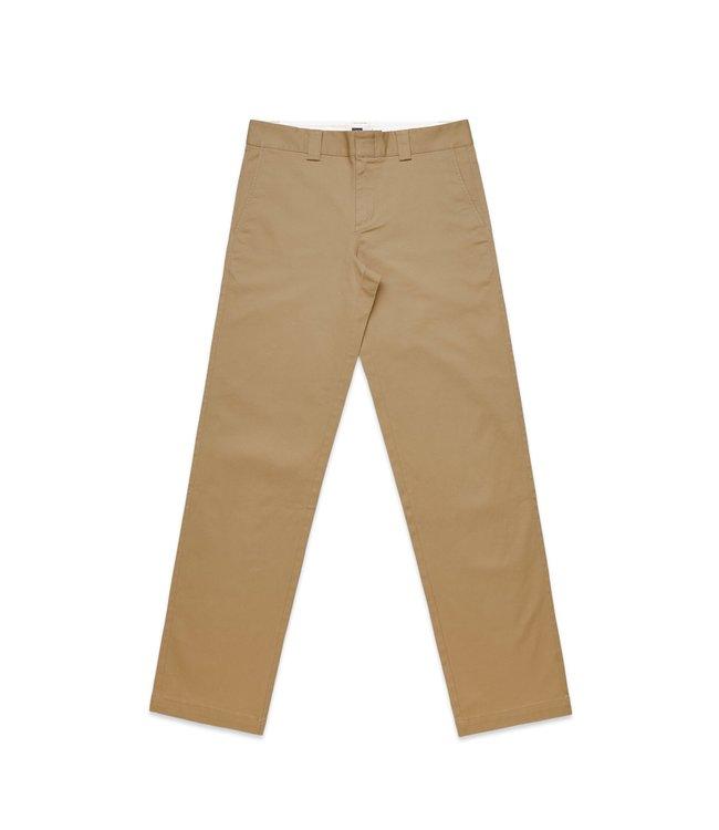ASCOLOUR Regular Pant