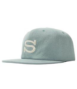 STUSSY SPORT LOGO CAP