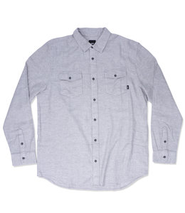 VANS GALVESTON SHIRT