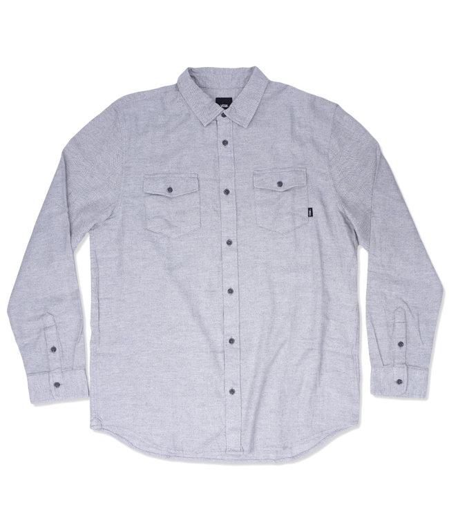 VANS Galveston Shirt