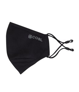 COAL ERGO FACE MASK