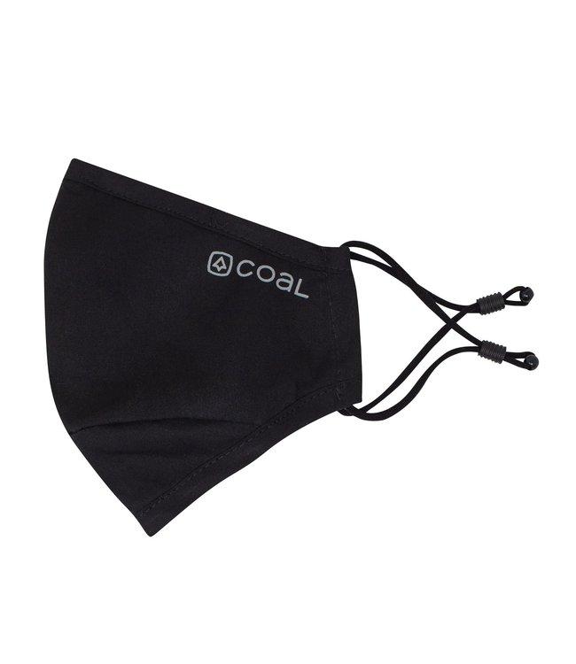 COAL Ergo Face Mask
