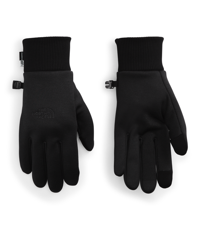 THE NORTH FACE All-Day Gloves