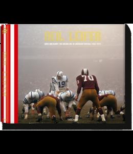 INGRAM PUBLISHING GOLDEN AGE OF FOOTBALL BOOK