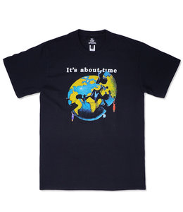 NOTHIN'SPECIAL TIME TEE