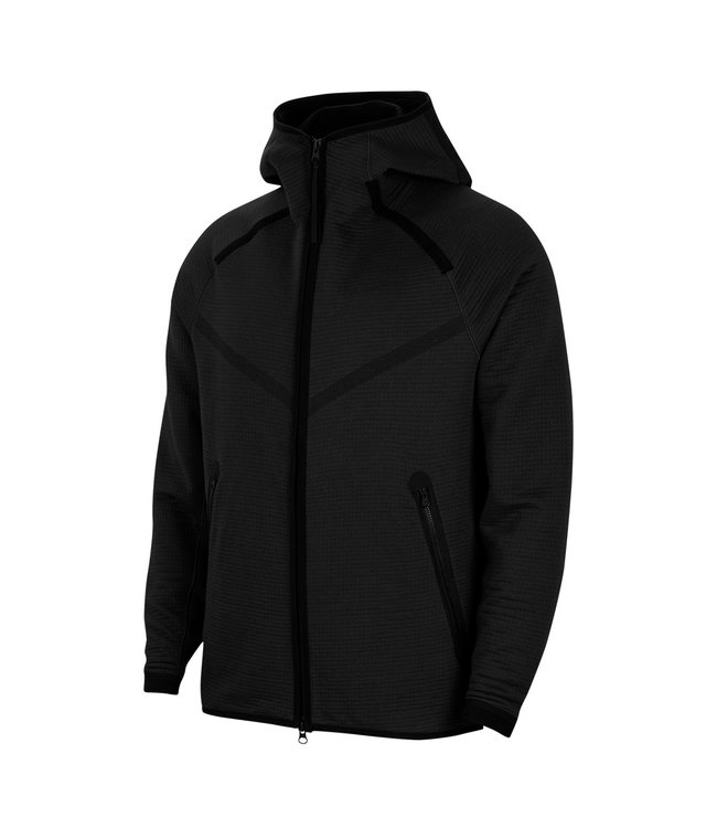 NIKE Tech Pack Windrunner