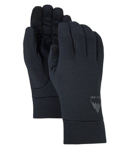 BURTON SCREEN GRAB GLOVE